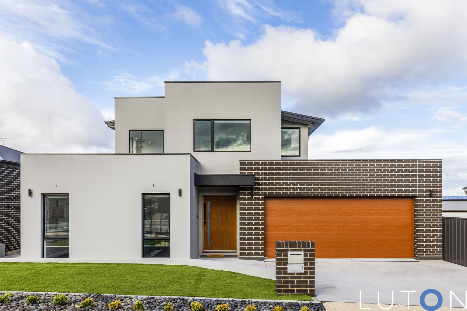 11 McCardell Street, Taylor ACT 2913, Image 0