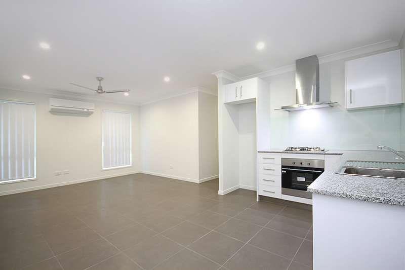 1/27 Montree Circuit, Kallangur QLD 4503, Image 0