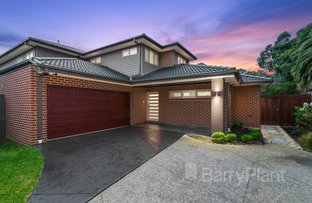 Picture of 4/5 Hedgeley  Close, Wantirna South VIC 3152