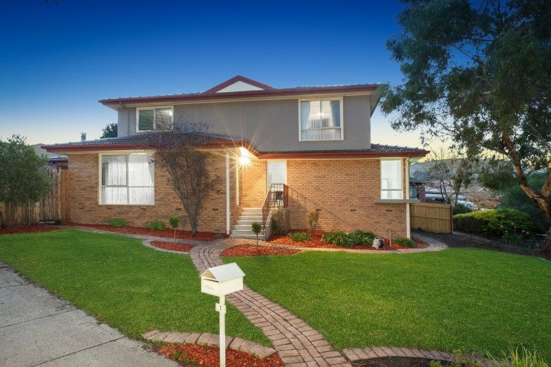 1 McGeorge Court, Sunbury VIC 3429, Image 0