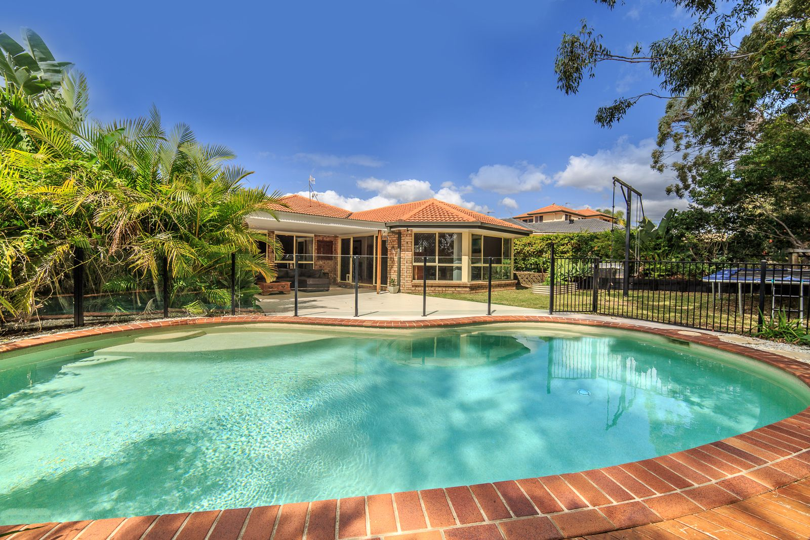 16 Greg Norman Crescent, Parkwood QLD 4214, Image 1