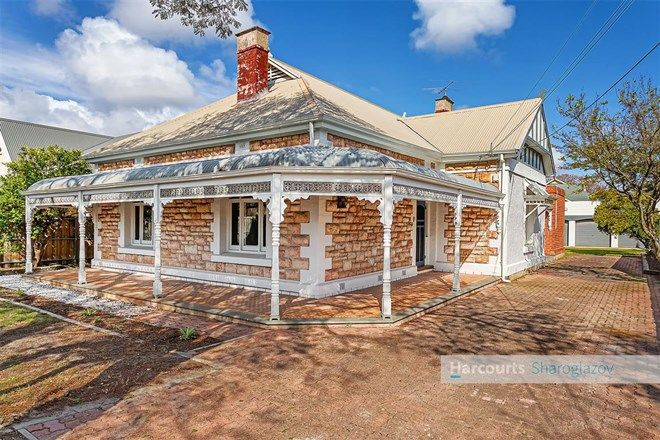 Picture of 5 Carter Street, THORNGATE SA 5082
