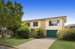 Picture of 12 Kimmax Street, Sunnybank QLD 4109