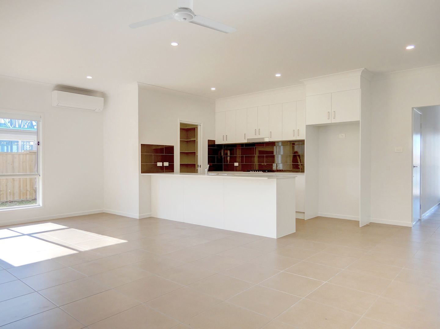 48 Avondale Rd, Thornton NSW 2322, Image 1