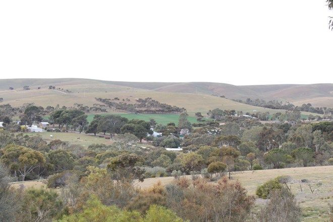 Picture of 10 Allen Street, BURRA SA 5417