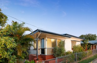 Picture of 7 Bridson Avenue, East Ipswich QLD 4305