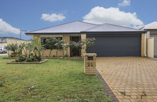 Picture of 22 Malo Link, Forrestfield WA 6058