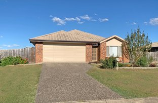 Picture of 29 Bray Street, Lowood QLD 4311