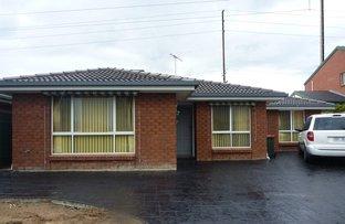 Picture of 14 Ingle Close, Ingle Farm SA 5098