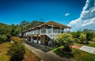 Picture of 3/21 Bellingen Street, Urunga NSW 2455