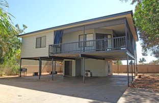 Picture of 10B Reynolds, South Hedland WA 6722