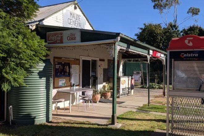 Picture of 5 Yang Yang, HAY NSW 2711
