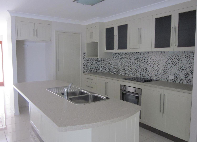 14 Felix Street, Cawarral QLD 4702, Image 1