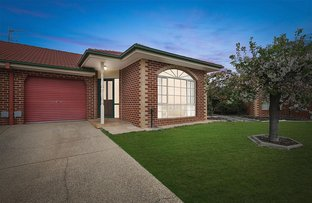 Picture of 4/20 Kenny Place, Queanbeyan NSW 2620