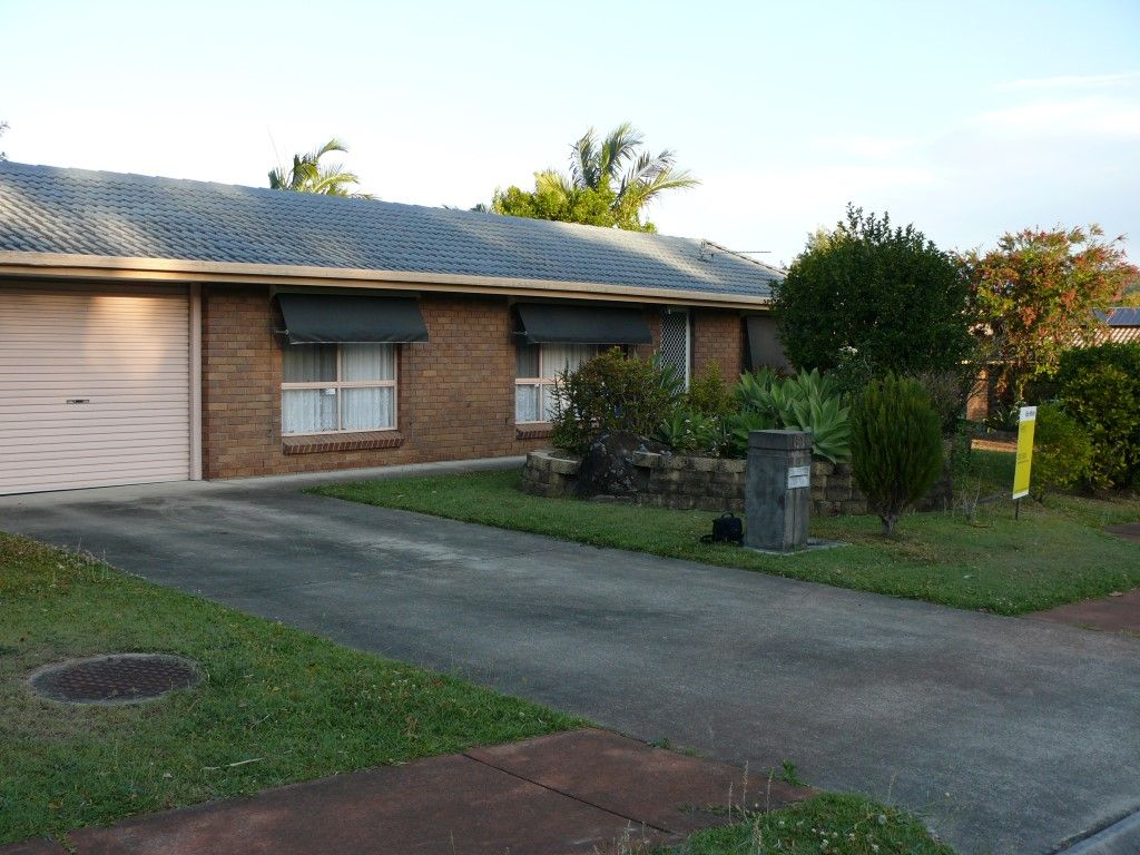 61 Village Way, Oxenford QLD 4210, Image 9
