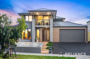 Picture of 205 Featherbrook Drive, Point Cook VIC 3030