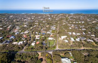 Picture of 399 Browns Road, Rye VIC 3941