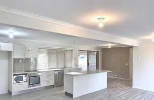 Picture of 24 Cambridge Street, Boronia Heights QLD 4124