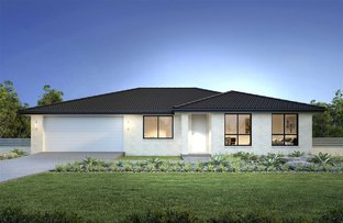 Picture of 24 Osborne Court, Bordertown SA 5268