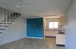 Picture of 3/26 Macdonald Street, South Mackay QLD 4740