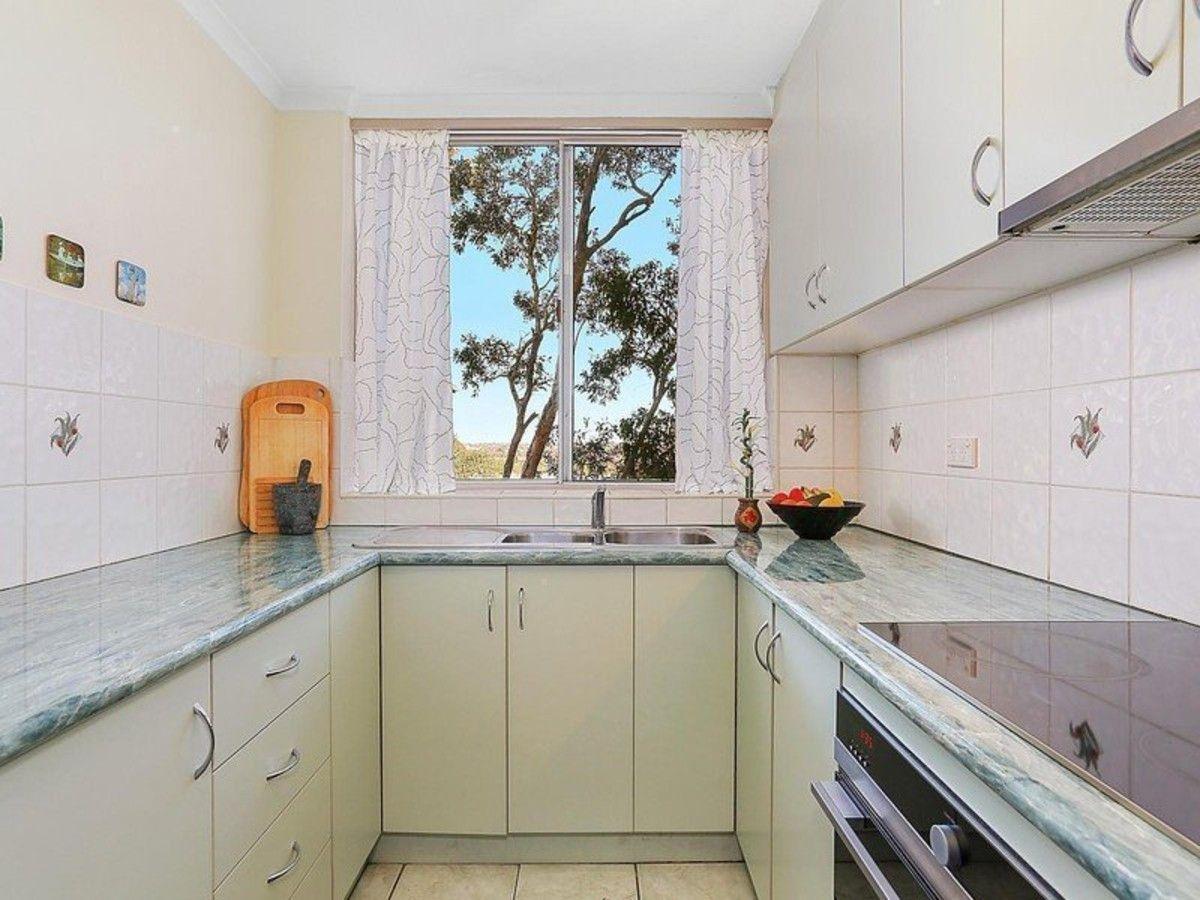 3/13 Brighton Avenue, Croydon Park NSW 2133, Image 1