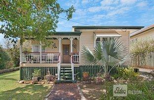 Picture of 63 Keylar St, Mitchelton QLD 4053