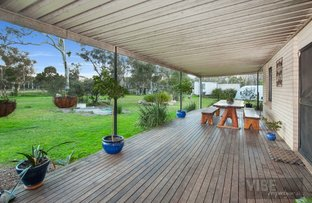 376 Nutt Road, Londonderry NSW 2753