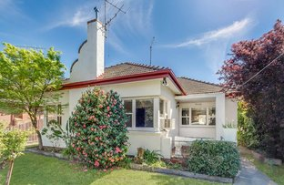 4 Wallace Ave, Flora Hill VIC 3550