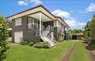 Picture of 17 Eddows Street, Kedron QLD 4031