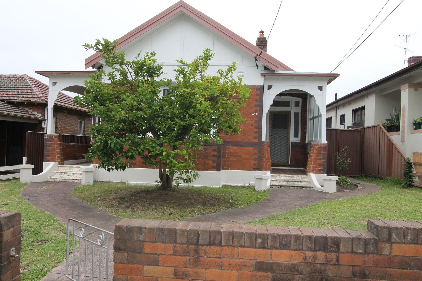 293 Burwood Rd, Belmore NSW 2192, Image 0