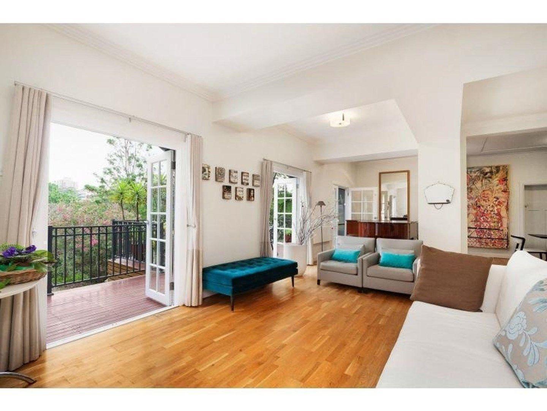 5/28 Rickard Avenue, Mosman NSW 2088, Image 0