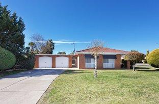 18 Warrambool Cres, Glenfield Park NSW 2650
