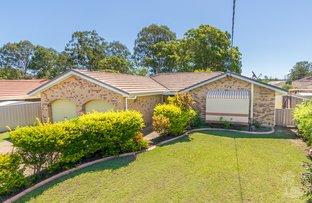 3 Fairway Court, Caboolture QLD 4510