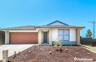 Picture of 2 Alabaster Avenue, Melton South VIC 3338