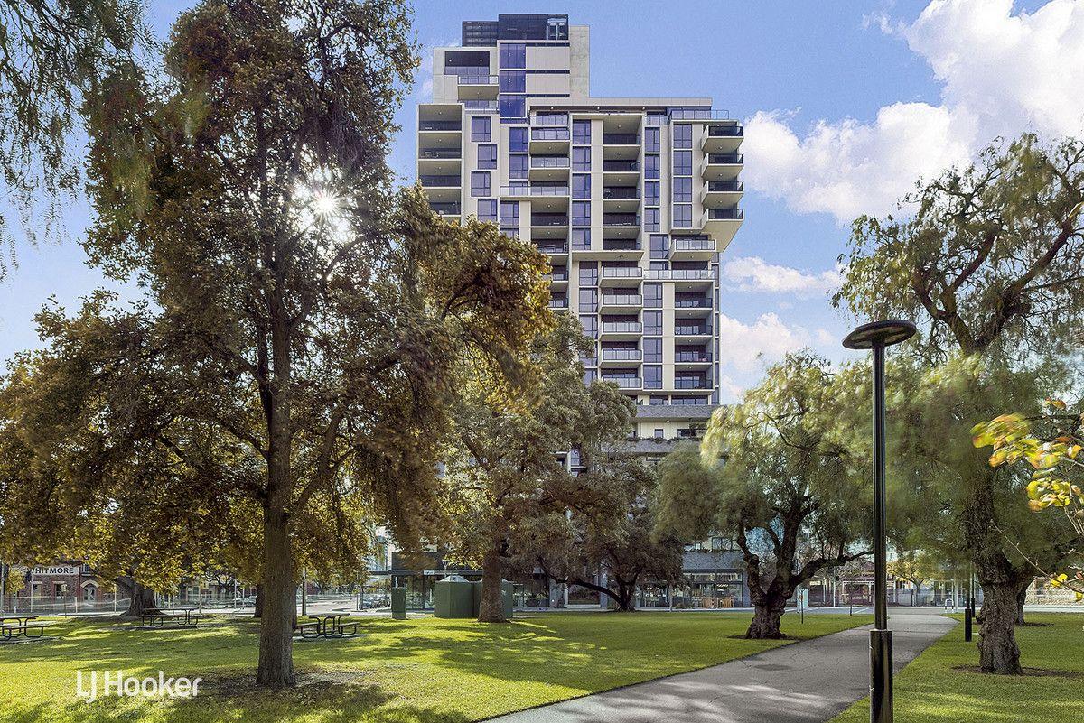 301/156 Wright Street, Adelaide SA 5000, Image 0