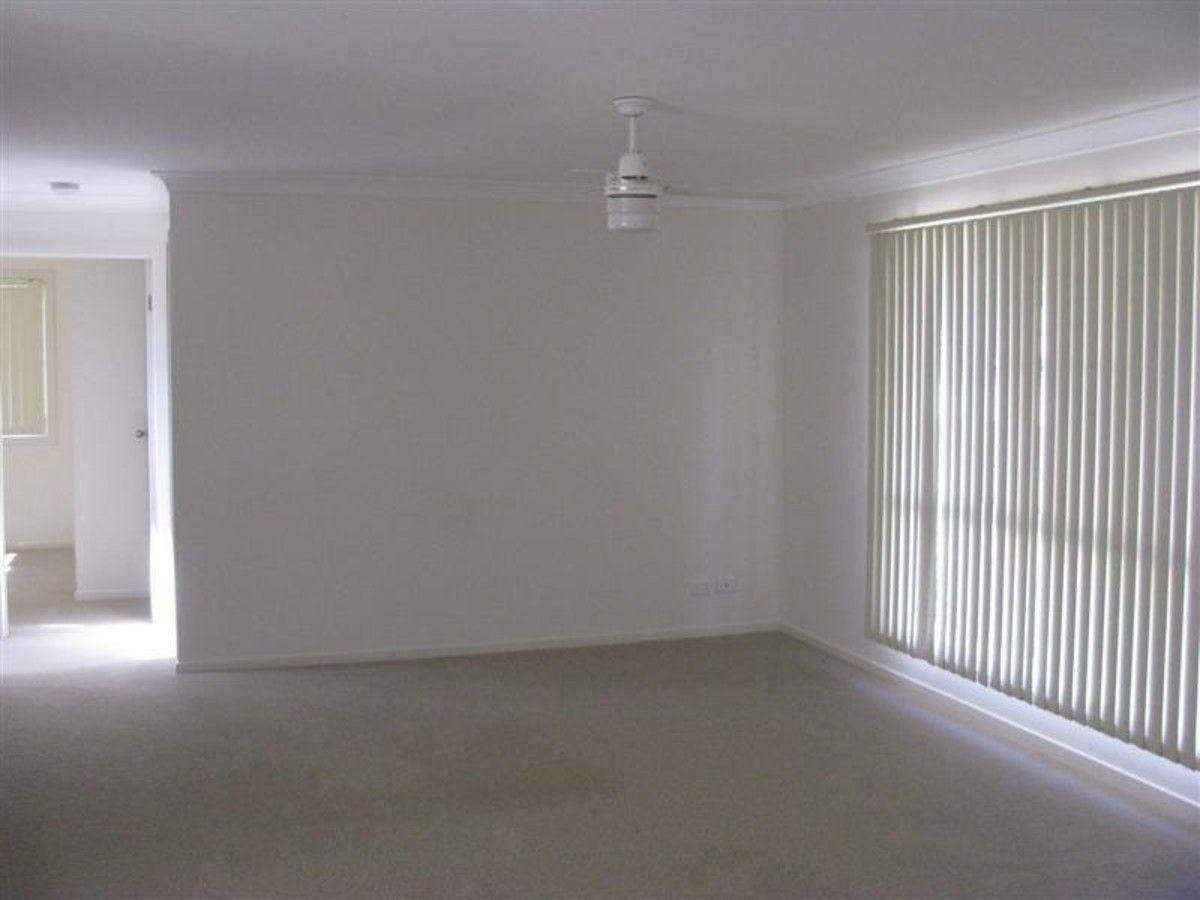 2/28 Geisel Street, Dalby QLD 4405, Image 2