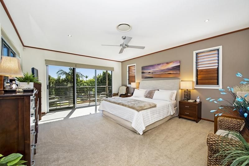 107/8 Spinnaker Drive, Sandstone Point QLD 4511, Image 1