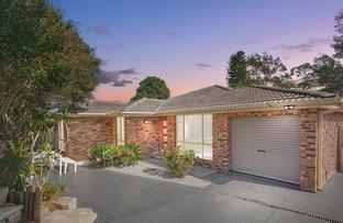 Picture of 12 Edmondson Crescent, Kincumber NSW 2251