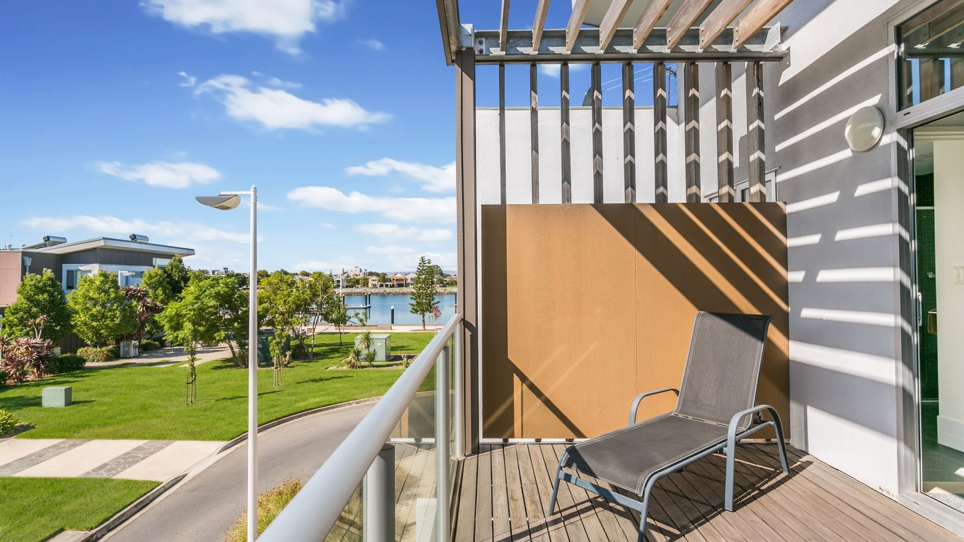 4 Kudlyo Close, New Port SA 5015, Image 1