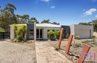 Picture of 11 Hastings Drive, Maiden Gully VIC 3551