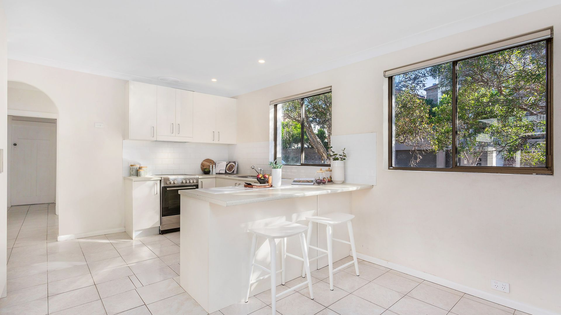 2 Murriverie Road, North Bondi NSW 2026, Image 1