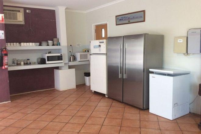 Picture of 31 Moore Street, DIRRANBANDI QLD 4486
