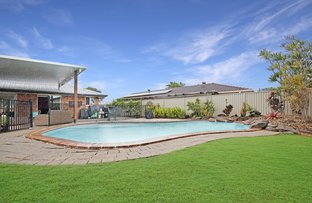 Picture of 11 Peninsula Court, Mermaid Waters QLD 4218