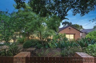 Picture of 19 Williams Road, Briar Hill VIC 3088