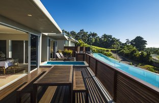 Picture of 1/2 Coonanglebah Street, Mission Beach QLD 4852