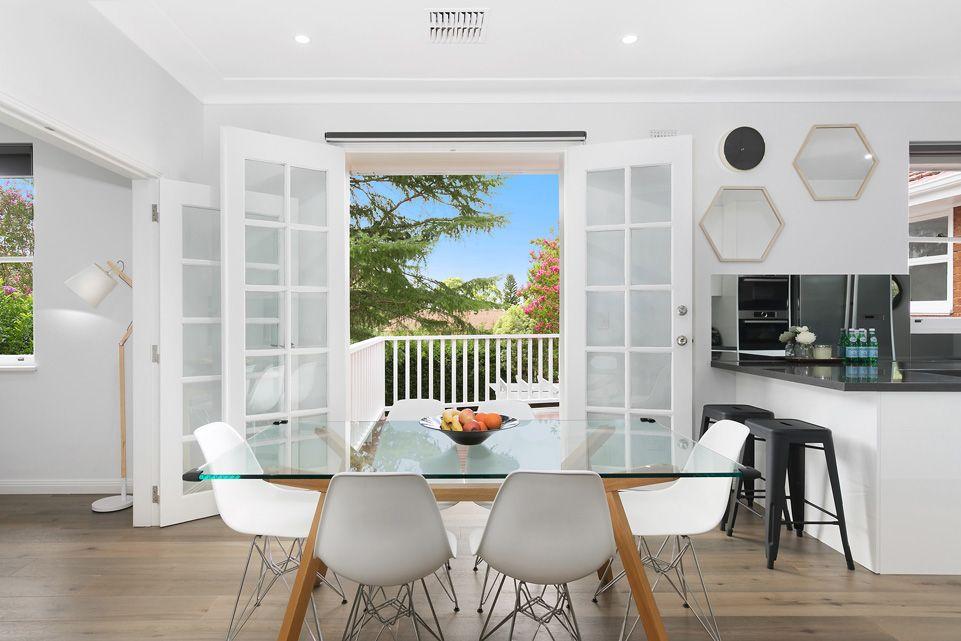 17 Hampden Avenue, Wahroonga NSW 2076, Image 2