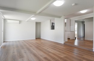 Picture of 83 Wrench Street, Cambridge Park NSW 2747