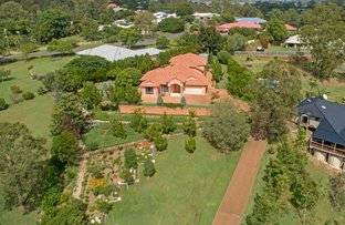 Picture of 16-20 Braeview Place, Beaudesert QLD 4285
