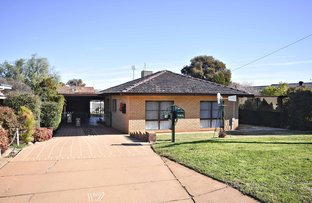 Picture of 15 Brigalow Avenue, Dubbo NSW 2830