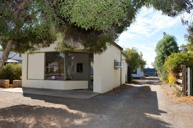 Picture of 17 Beek St, KATAMATITE VIC 3649